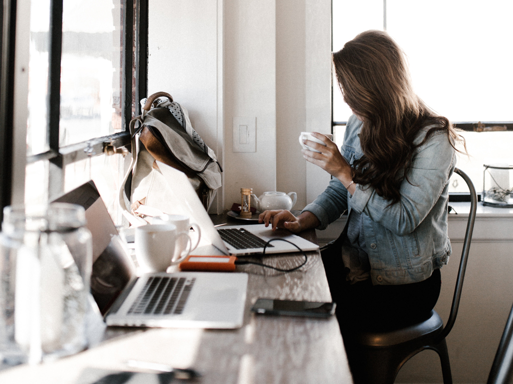 7 productive ways to wait for blogging results